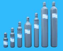 六氟化硫 (SF6)