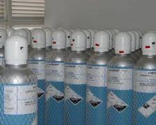氧化亚氮/笑气 (N2O)