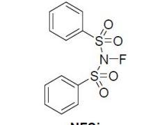 N-氟代双苯磺酰胺
